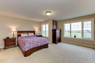 Photo 19: 549 STEWART Crescent in Edmonton: Zone 53 House for sale : MLS®# E4148976