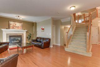 Photo 6: 549 STEWART Crescent in Edmonton: Zone 53 House for sale : MLS®# E4148976