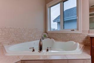 Photo 22: 549 STEWART Crescent in Edmonton: Zone 53 House for sale : MLS®# E4148976
