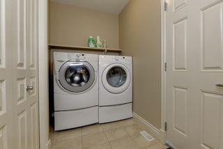 Photo 23: 549 STEWART Crescent in Edmonton: Zone 53 House for sale : MLS®# E4148976