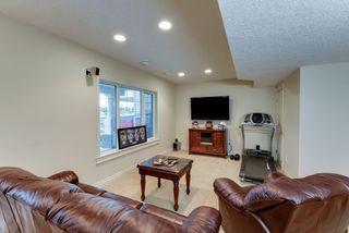 Photo 27: 549 STEWART Crescent in Edmonton: Zone 53 House for sale : MLS®# E4148976