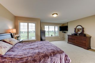 Photo 20: 549 STEWART Crescent in Edmonton: Zone 53 House for sale : MLS®# E4148976