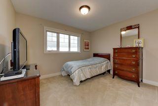 Photo 16: 549 STEWART Crescent in Edmonton: Zone 53 House for sale : MLS®# E4148976