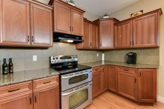 Photo 10: 549 STEWART Crescent in Edmonton: Zone 53 House for sale : MLS®# E4148976