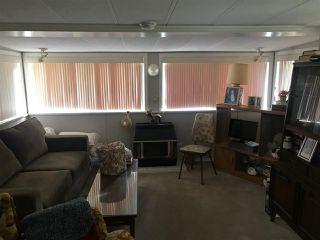 "Photo 11: 57 7850 KING GEORGE Boulevard in Surrey: East Newton Manufactured Home for sale in ""Bear Creek Glen"" : MLS®# R2350605"