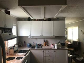 "Photo 10: 57 7850 KING GEORGE Boulevard in Surrey: East Newton Manufactured Home for sale in ""Bear Creek Glen"" : MLS®# R2350605"