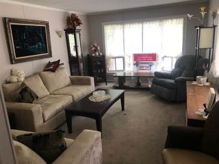 "Photo 6: 57 7850 KING GEORGE Boulevard in Surrey: East Newton Manufactured Home for sale in ""Bear Creek Glen"" : MLS®# R2350605"