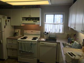 "Photo 7: 57 7850 KING GEORGE Boulevard in Surrey: East Newton Manufactured Home for sale in ""Bear Creek Glen"" : MLS®# R2350605"