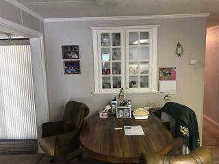 "Photo 8: 57 7850 KING GEORGE Boulevard in Surrey: East Newton Manufactured Home for sale in ""Bear Creek Glen"" : MLS®# R2350605"