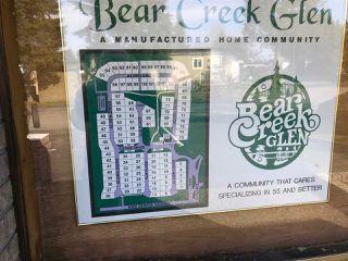 "Photo 5: 57 7850 KING GEORGE Boulevard in Surrey: East Newton Manufactured Home for sale in ""Bear Creek Glen"" : MLS®# R2350605"