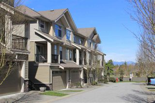 """Photo 18: 70 22225 50 Avenue in Langley: Murrayville Townhouse for sale in """"Murray's Landing"""" : MLS®# R2353044"""