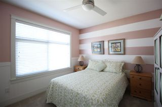 """Photo 11: 70 22225 50 Avenue in Langley: Murrayville Townhouse for sale in """"Murray's Landing"""" : MLS®# R2353044"""