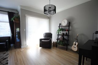 """Photo 3: 70 22225 50 Avenue in Langley: Murrayville Townhouse for sale in """"Murray's Landing"""" : MLS®# R2353044"""