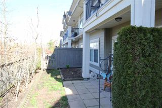 """Photo 17: 70 22225 50 Avenue in Langley: Murrayville Townhouse for sale in """"Murray's Landing"""" : MLS®# R2353044"""