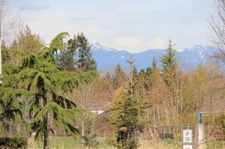"""Photo 19: 70 22225 50 Avenue in Langley: Murrayville Townhouse for sale in """"Murray's Landing"""" : MLS®# R2353044"""