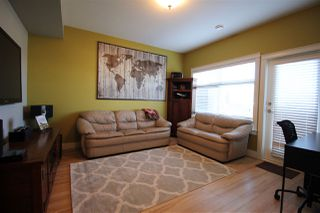 """Photo 14: 70 22225 50 Avenue in Langley: Murrayville Townhouse for sale in """"Murray's Landing"""" : MLS®# R2353044"""