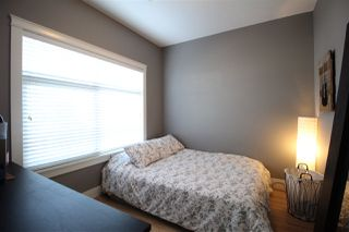 """Photo 15: 70 22225 50 Avenue in Langley: Murrayville Townhouse for sale in """"Murray's Landing"""" : MLS®# R2353044"""