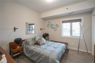 Photo 9: 415 902 Headmaster Row in Winnipeg: Algonquin Estates Condominium for sale (3H)  : MLS®# 1907518