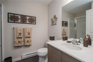 Photo 11: 415 902 Headmaster Row in Winnipeg: Algonquin Estates Condominium for sale (3H)  : MLS®# 1907518