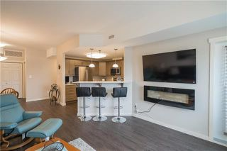 Photo 5: 415 902 Headmaster Row in Winnipeg: Algonquin Estates Condominium for sale (3H)  : MLS®# 1907518