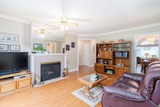 "Photo 7: 6 9820 HADDON Drive in Richmond: Lackner Townhouse for sale in ""Lackner"" : MLS®# R2355790"