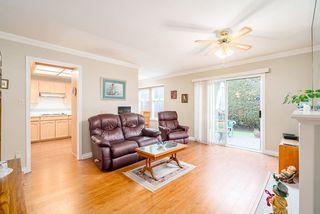 "Photo 8: 6 9820 HADDON Drive in Richmond: Lackner Townhouse for sale in ""Lackner"" : MLS®# R2355790"
