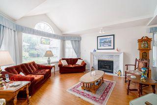 "Photo 2: 6 9820 HADDON Drive in Richmond: Lackner Townhouse for sale in ""Lackner"" : MLS®# R2355790"