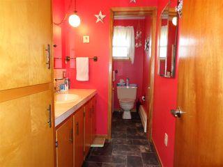 Photo 13: 422 Essex Drive in New Glasgow: 106-New Glasgow, Stellarton Residential for sale (Northern Region)  : MLS®# 201907649