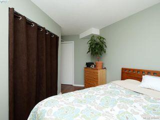 Photo 12: 311 2560 Wark St in VICTORIA: Vi Hillside Condo Apartment for sale (Victoria)  : MLS®# 811579