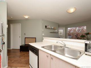 Photo 9: 311 2560 Wark St in VICTORIA: Vi Hillside Condo Apartment for sale (Victoria)  : MLS®# 811579