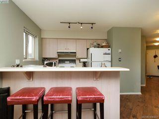 Photo 10: 311 2560 Wark St in VICTORIA: Vi Hillside Condo Apartment for sale (Victoria)  : MLS®# 811579
