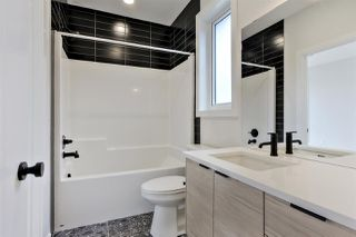 Photo 27: 7630 92 Ave in Edmonton: Zone 18 House for sale : MLS®# E4154303