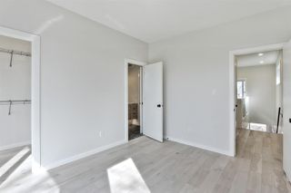 Photo 17: 7630 92 Ave in Edmonton: Zone 18 House for sale : MLS®# E4154303