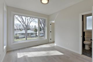 Photo 16: 7630 92 Ave in Edmonton: Zone 18 House for sale : MLS®# E4154303