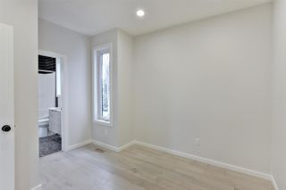 Photo 26: 7630 92 Ave in Edmonton: Zone 18 House for sale : MLS®# E4154303