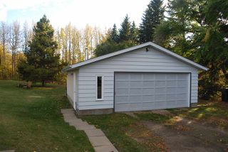 Photo 21: 14 51514 RGE RD 262 Road: Rural Parkland County House for sale : MLS®# E4154519