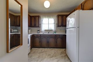 Photo 2: 14 51514 RGE RD 262 Road: Rural Parkland County House for sale : MLS®# E4154519