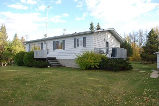 Photo 22: 14 51514 RGE RD 262 Road: Rural Parkland County House for sale : MLS®# E4154519
