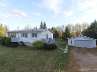 Photo 23: 14 51514 RGE RD 262 Road: Rural Parkland County House for sale : MLS®# E4154519