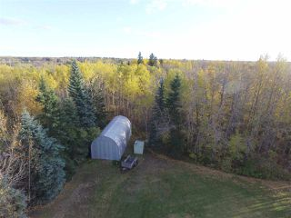 Photo 24: 14 51514 RGE RD 262 Road: Rural Parkland County House for sale : MLS®# E4154519