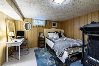 Photo 15: 358 Oakview Avenue in Winnipeg: Residential for sale (3D)  : MLS®# 1911176