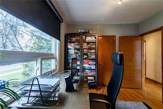 Photo 11: 358 Oakview Avenue in Winnipeg: Residential for sale (3D)  : MLS®# 1911176