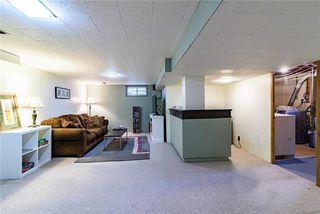 Photo 14: 358 Oakview Avenue in Winnipeg: Residential for sale (3D)  : MLS®# 1911176