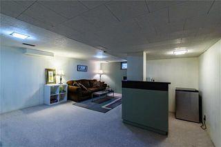 Photo 13: 358 Oakview Avenue in Winnipeg: Residential for sale (3D)  : MLS®# 1911176
