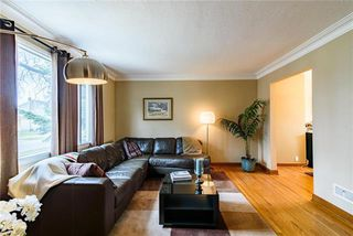 Photo 3: 358 Oakview Avenue in Winnipeg: Residential for sale (3D)  : MLS®# 1911176