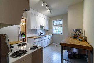 Photo 7: 358 Oakview Avenue in Winnipeg: Residential for sale (3D)  : MLS®# 1911176