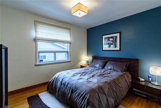 Photo 10: 358 Oakview Avenue in Winnipeg: Residential for sale (3D)  : MLS®# 1911176