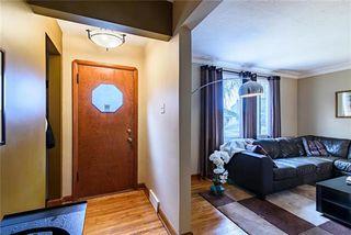 Photo 2: 358 Oakview Avenue in Winnipeg: Residential for sale (3D)  : MLS®# 1911176
