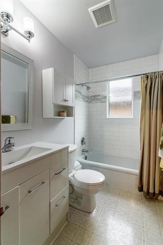 Photo 12: 358 Oakview Avenue in Winnipeg: Residential for sale (3D)  : MLS®# 1911176