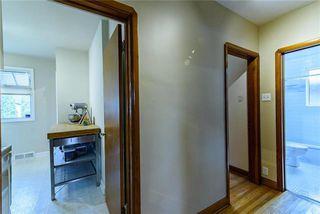 Photo 9: 358 Oakview Avenue in Winnipeg: Residential for sale (3D)  : MLS®# 1911176